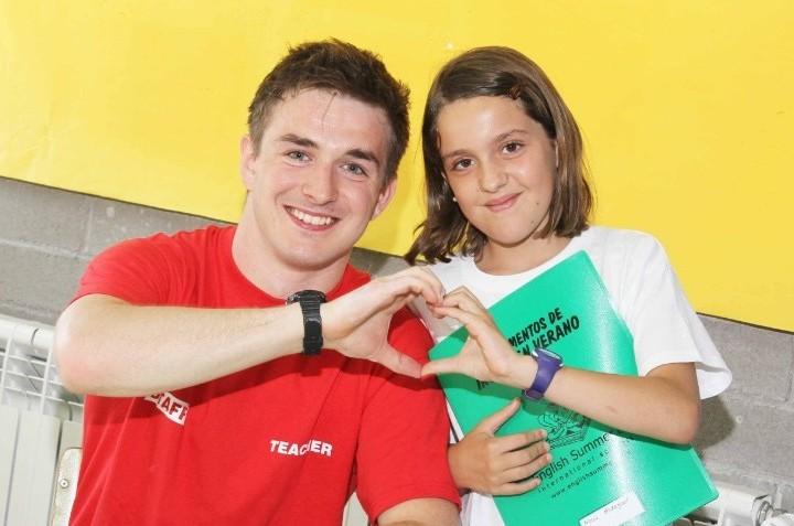 love-english-summercamps-englishsummersa