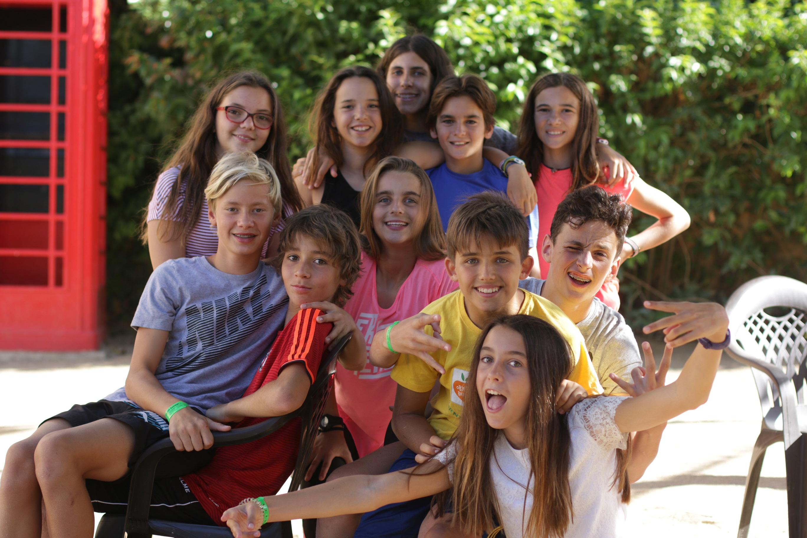 Campamentos-verano-niños58