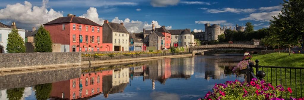 kilkenny-river