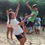 tamarit-campamentos-verano-english-summer