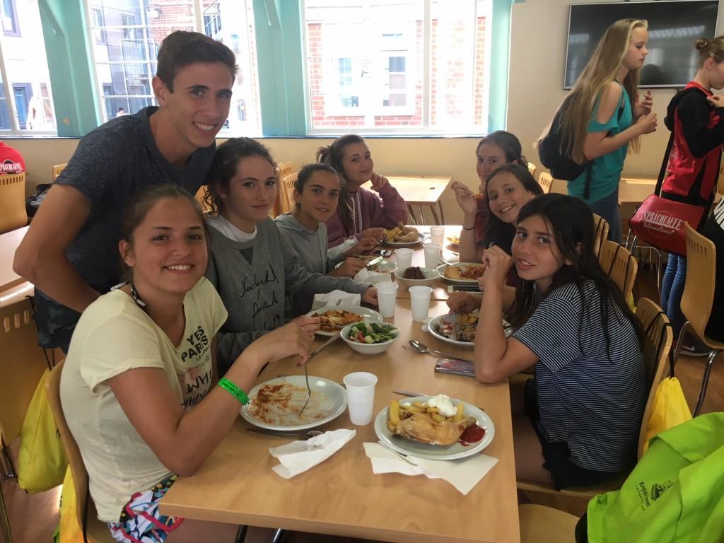 cursos-idiomas-extranjero-bournemouth-day11-2