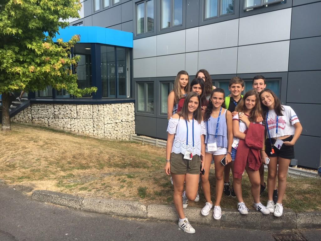 cursos-idiomas-extranjero-bournemouth-day12-1