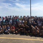 cursos-idiomas-extranjero-bournemouth-day9-0