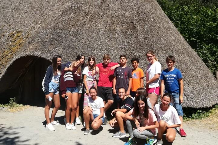 cursos-idiomas-extranjero-kilkenny-5