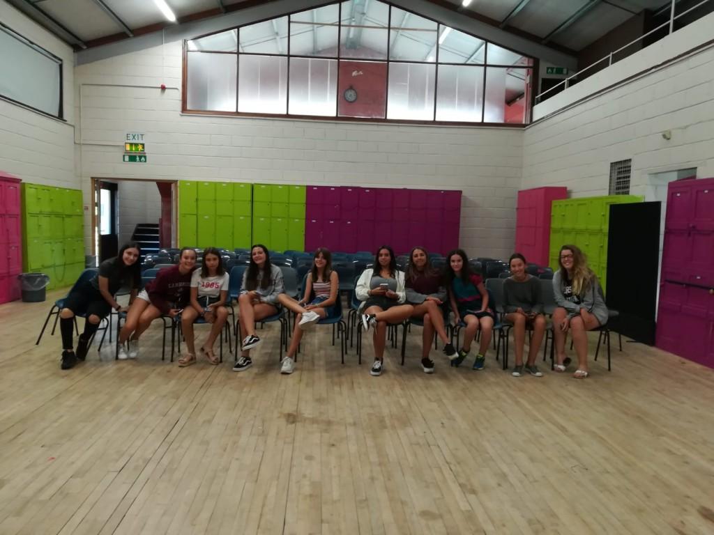 cursos-idiomas-extranjero-kilkenny-TALENT