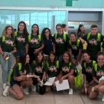 cursos-idiomas-extranjero-kilkenny-aeropuerto