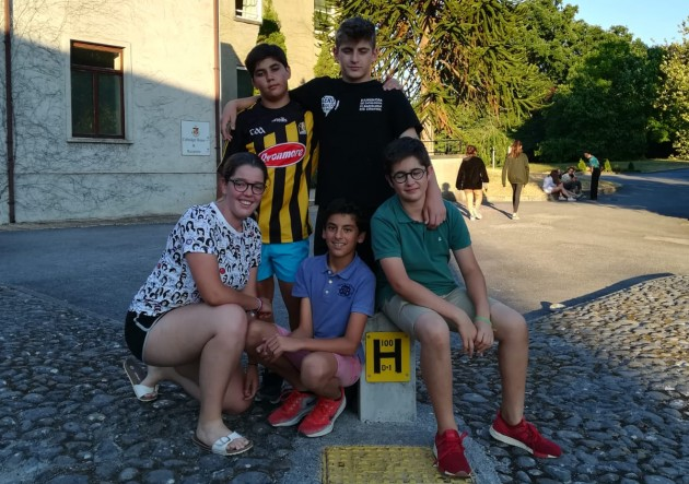 cursos-idiomas-extranjero-kilkenny-boys