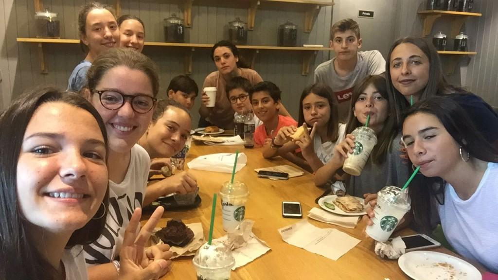 cursos-idiomas-extranjero-kilkenny-breakfast