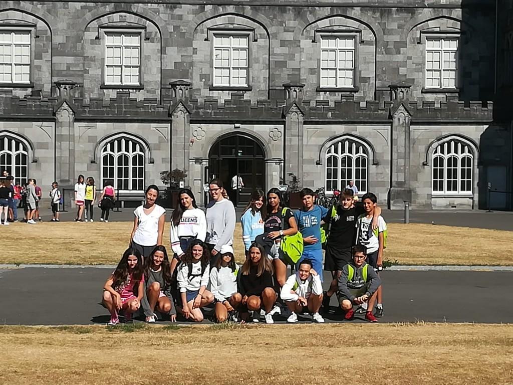 cursos-idiomas-extranjero-kilkenny-castle2