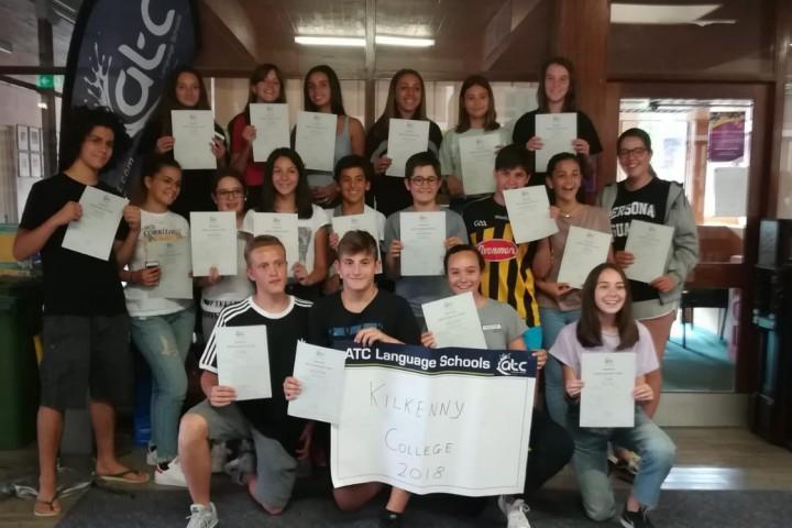 cursos-idiomas-extranjero-kilkenny-diploma2
