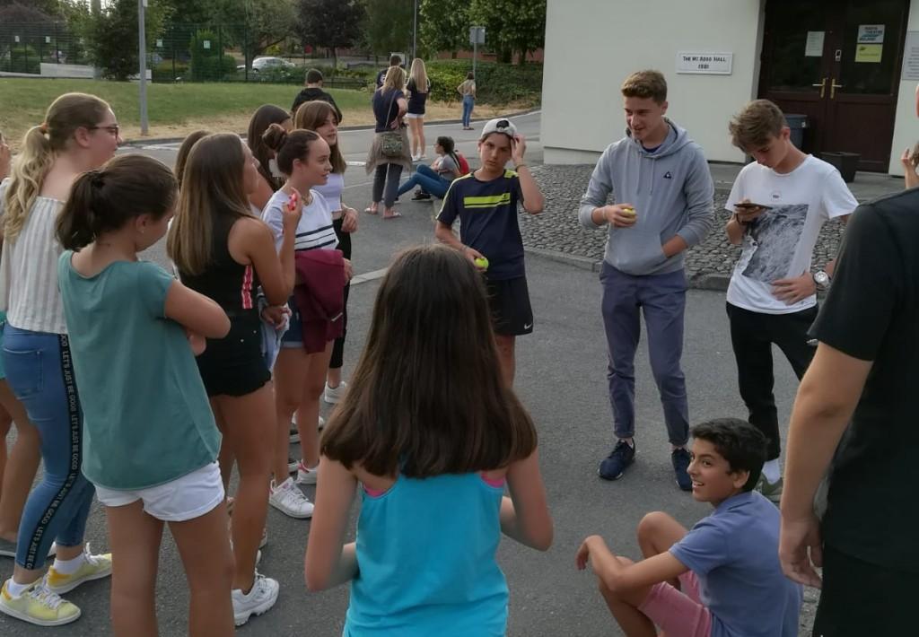 cursos-idiomas-extranjero-kilkenny-friends