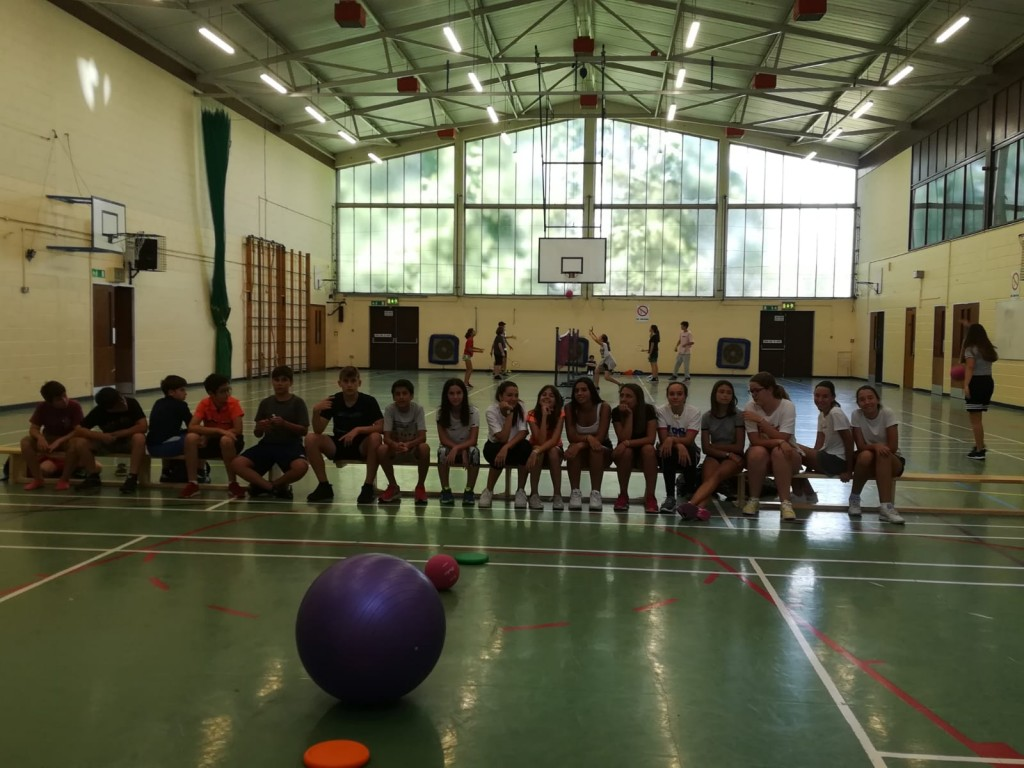 cursos-idiomas-extranjero-kilkenny-gym