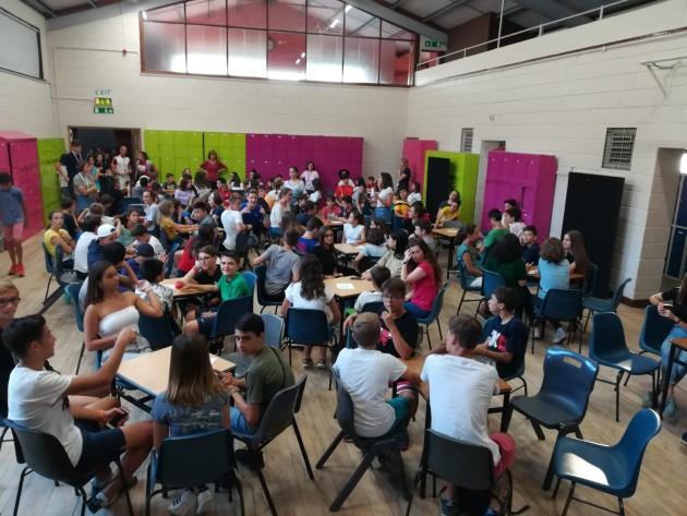 cursos-idiomas-extranjero-kilkenny-quizz