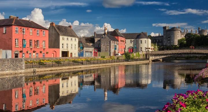cursos-idiomas-extranjero-kilkenny-river