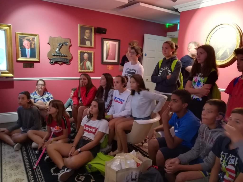 cursos-idiomas-extranjero-kilkenny-video