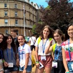 cursos-idiomas-extranjero-bournemouth-day2-0