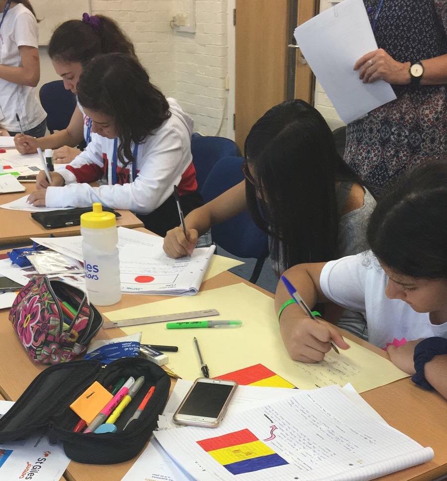 cursos-idiomas-extranjero-bournemouth-day5- 4