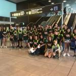 cursos-idiomas-extranjero-bournemouth-aeropuerto