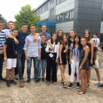 cursos-idiomas-extranjero-bournemouth-day5-0