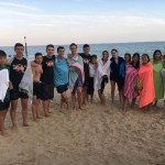 cursos-idiomas-extranjero-bournemouth-day5-