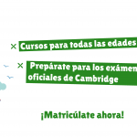 academia-angles-english-summer-tarragona-blog