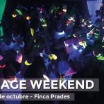banner-reencuentro-programa-2018 - LR