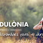 edulonia-turismo-en-grupo-LR