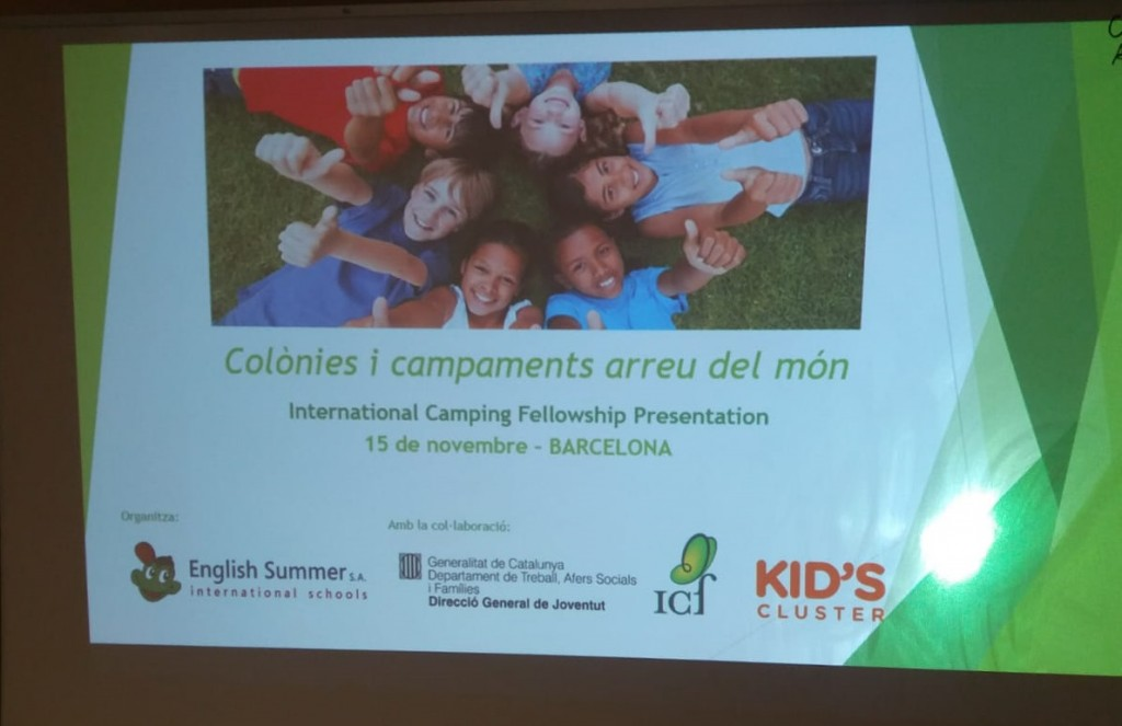 ICF-Presentation-2018-11-15 English-summer-sa