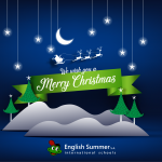 Merry Christmas ES