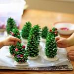 kids-christmas-crafts-tree-min