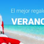 regala-campamentos-verano-navidad-english-summer - LR