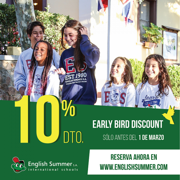 019-Banner-xxss-discount-early-bird_Mesa de trabajo 1
