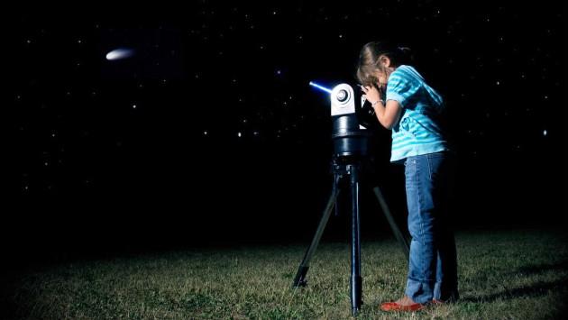 cielo-astronomia-campamento-prades