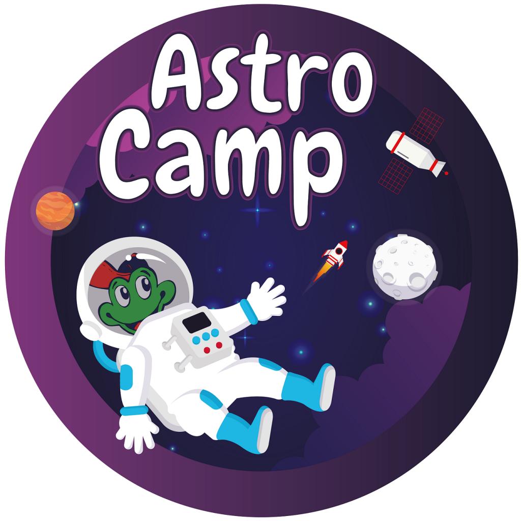 logo-astro-camp - LR