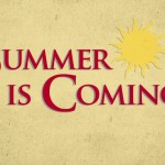 summer-is-coming