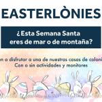019-ESP-Easterlònies-XXSS_Mesa de trabajo 1 - copia - copia