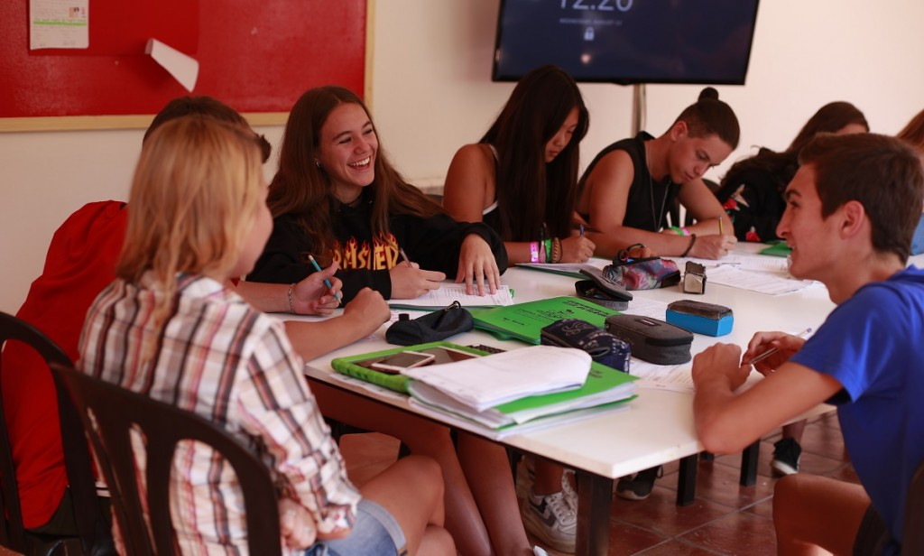 Campamentos-verano-teenagers-ingles4