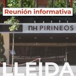 28-marzo-Lleida