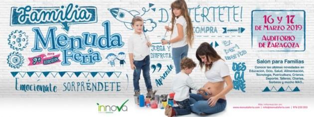 Facebook-cabecera-Menuda-Feria-2019-foto