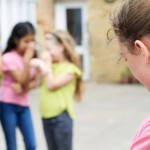 Bullying-campamentos-proteccion-deteccion-actuacion