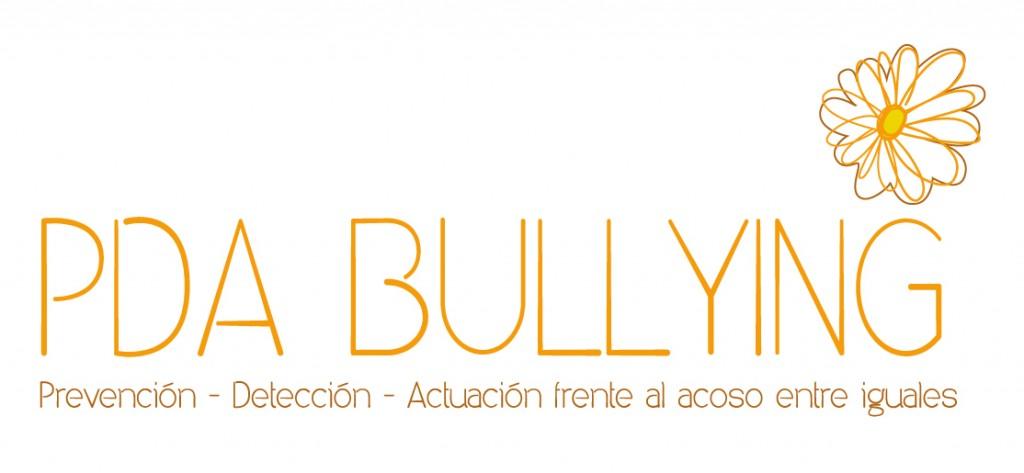 Logo Plataforma PDA Bullying (cast)