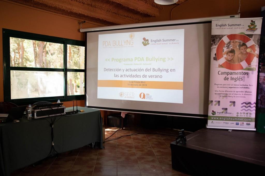 charla-bullying-jornadas-monitores-es-efa