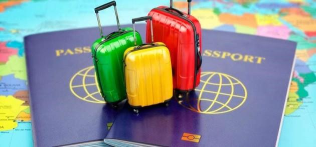maletes extranjero