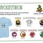 sorteo-nuevas-camisetas-equipos-english-summer-sa
