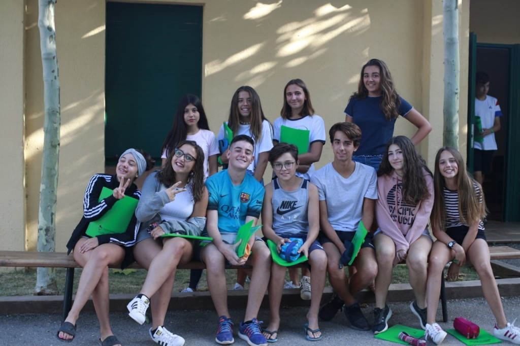 thumbnail_Campamentos-verano-teenagers-niños-niñas5