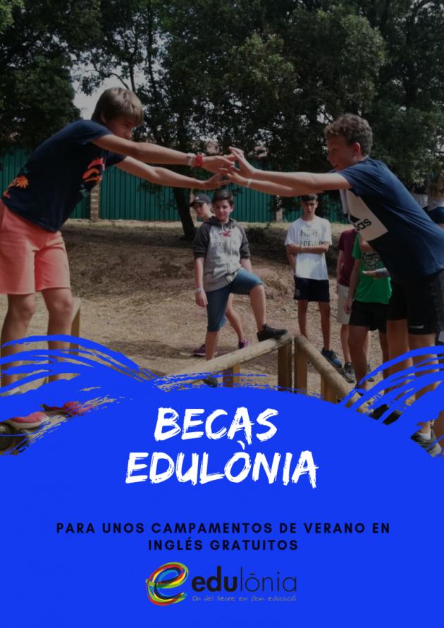 Becas_Edulonia_2019