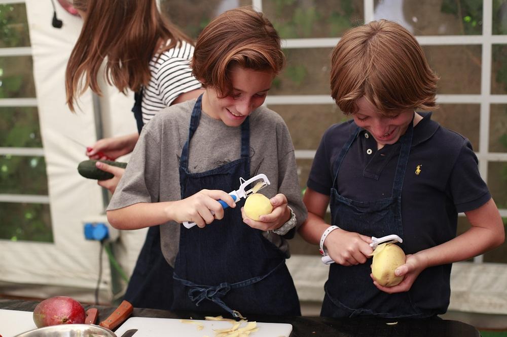 Campamentos-verano-temáticos-chefcamp24