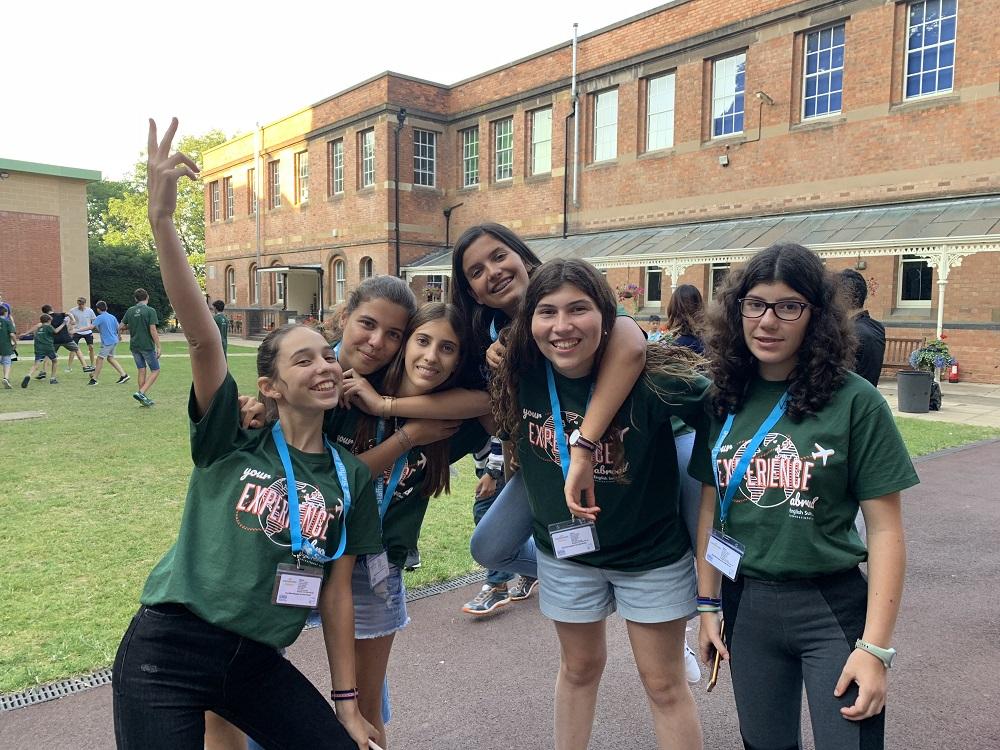 malvern-2019-courses-abroad-englishsummersa