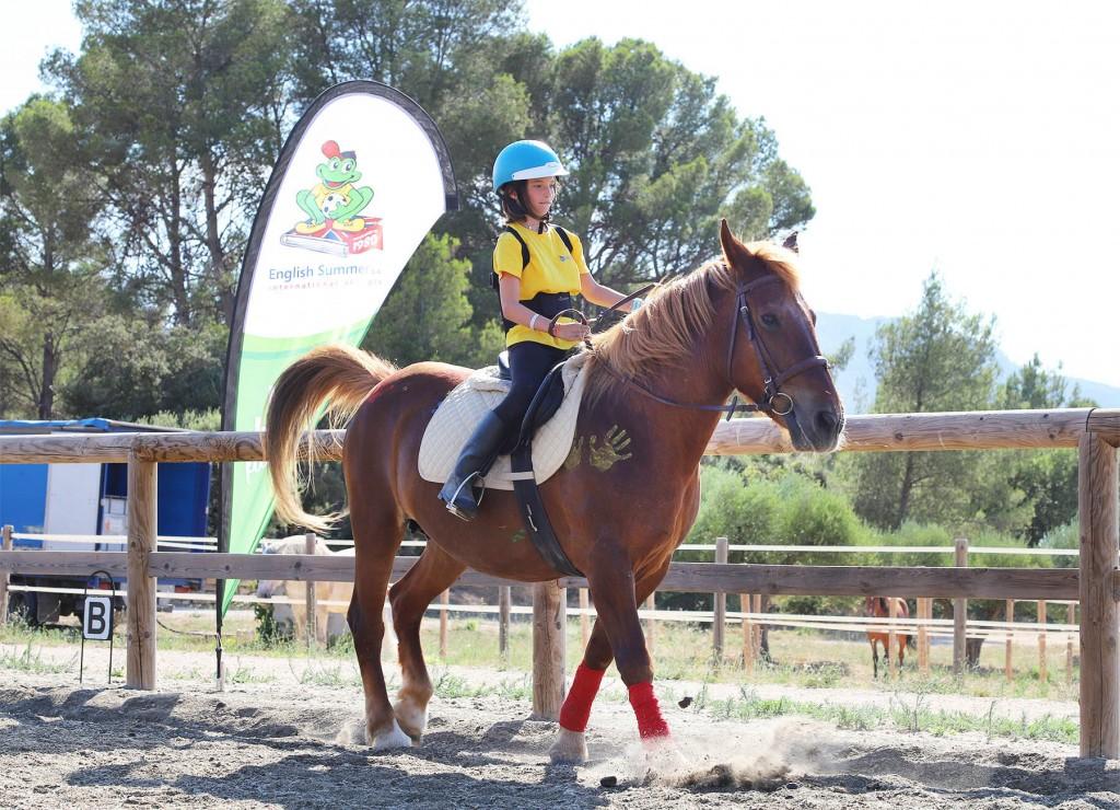 Campamentos-verano-temáticos-horsecamp15