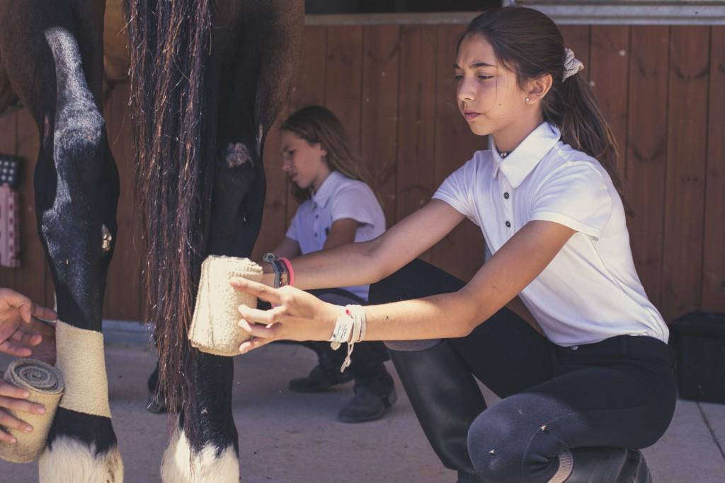 Campamentos-verano-temáticos-horsecamp18